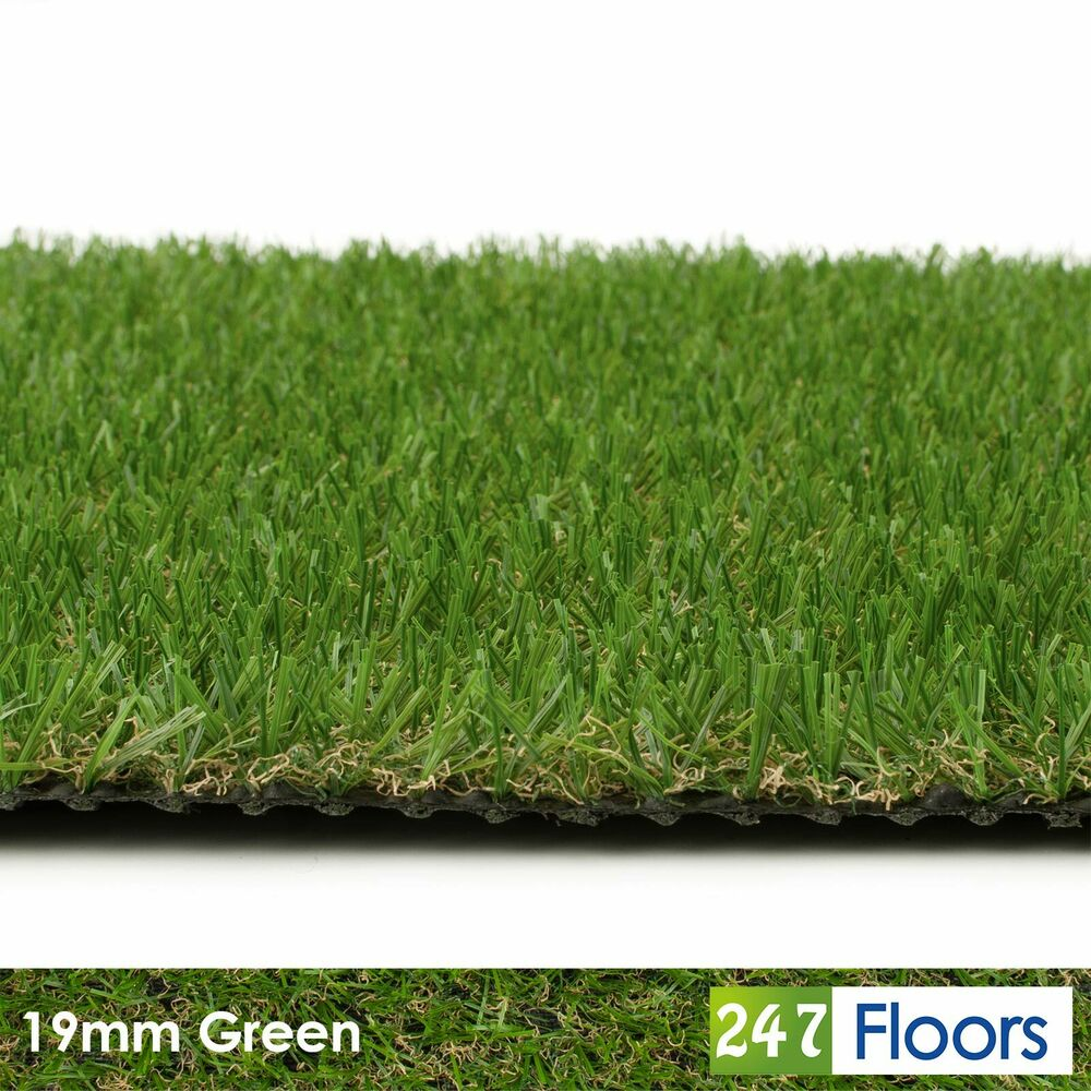 artificial grass quality astro turf cheap realistic. Black Bedroom Furniture Sets. Home Design Ideas