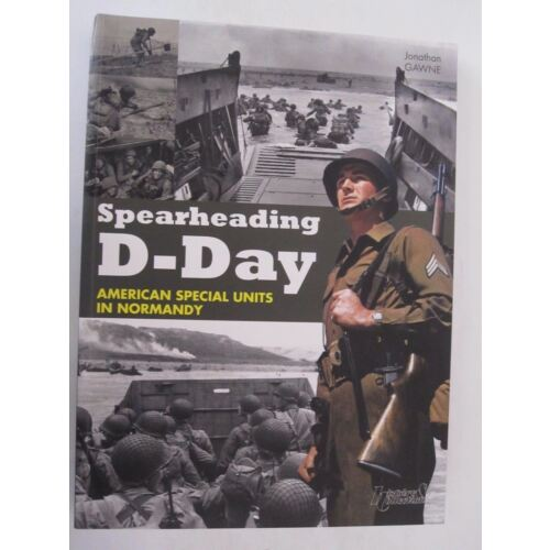 spearheading-dday-american-special-units-in-normandy