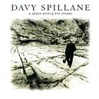Davy Spillane - Place Among the Stones (CD 1995)