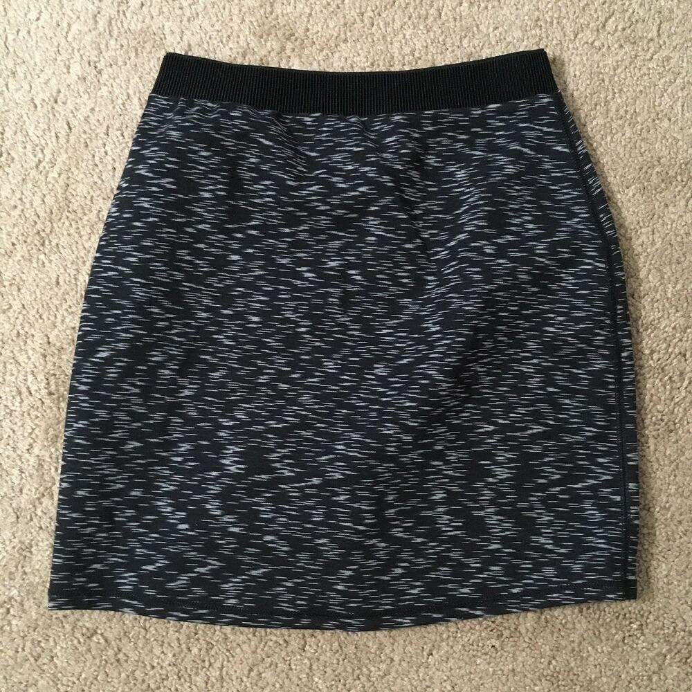 7c367128da Details about Urban Outfitters Silence + Noise Brand Skirt Size S