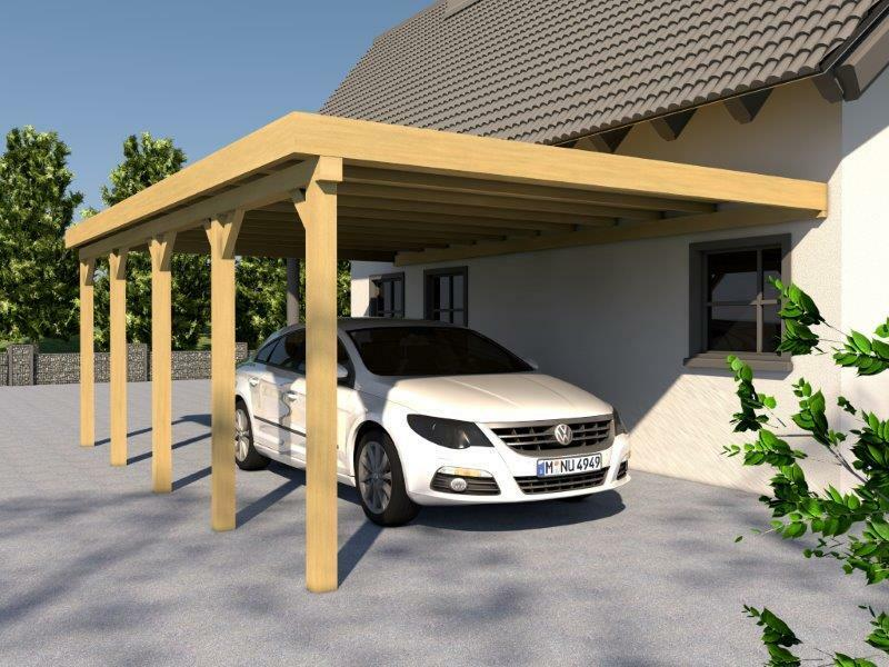 carport wohnwagen bausatz stunning carport carport bausatz carport holz with carport wohnwagen. Black Bedroom Furniture Sets. Home Design Ideas