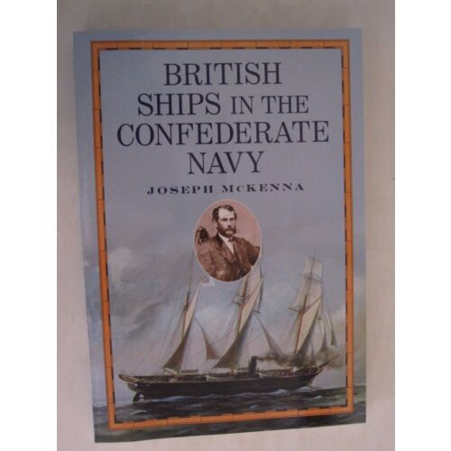 british-ships-in-the-confederate-navy