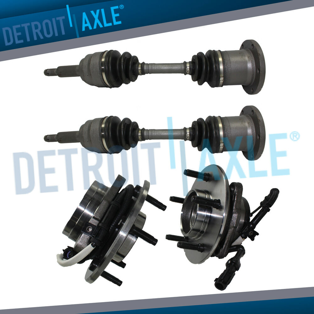 Attachment together with Z B Ford F Bdisc Brake besides Frontend additionally S L furthermore Attachment. on 1997 ford f 250 front axle