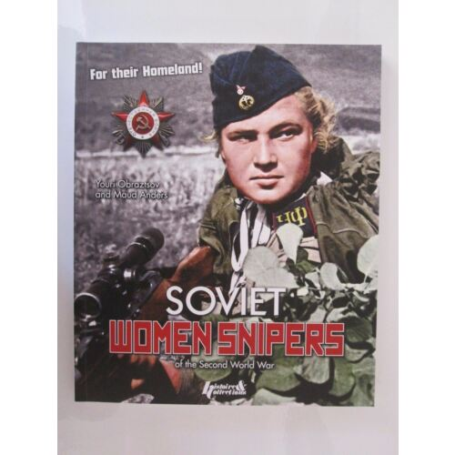soviet-women-snipers-of-the-second-world-war-well-illustrated