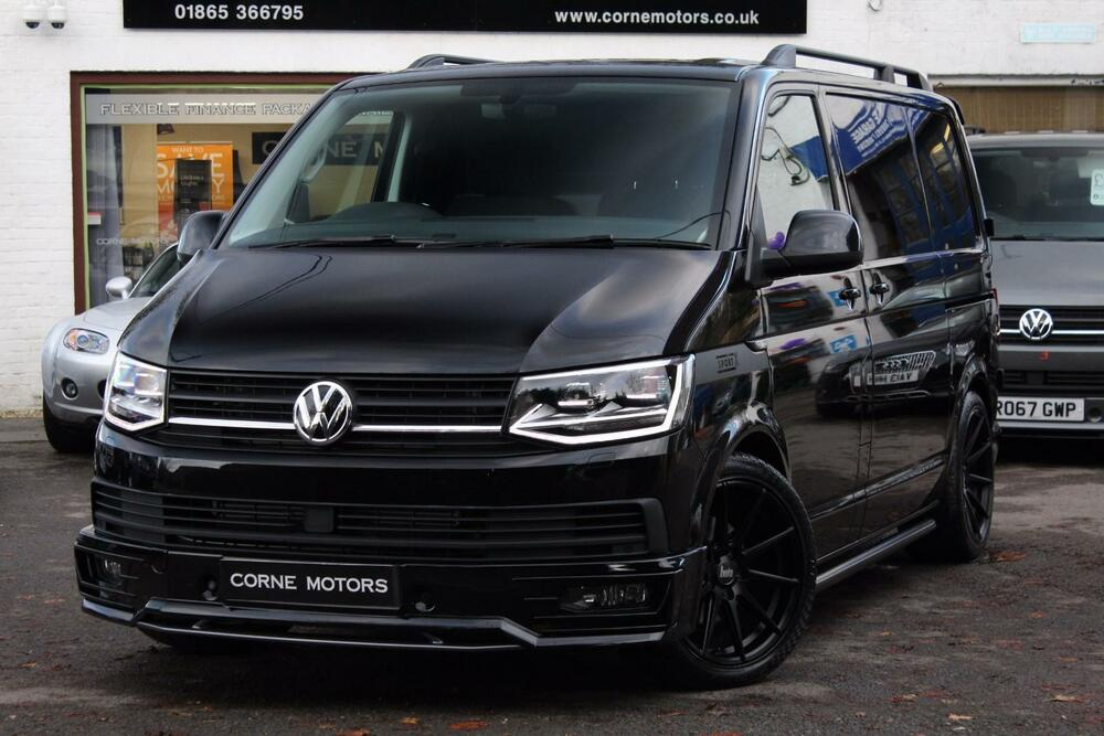 2017 volkswagen transporter t6 2 0 tsi 150ps eu6 swb panel. Black Bedroom Furniture Sets. Home Design Ideas