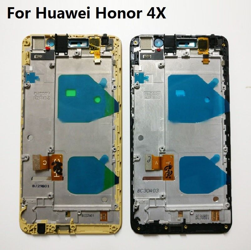 For Huawei Honor 4x Che2