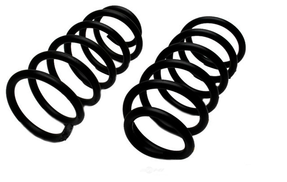 coil spring set acdelco pro 45h0077 fits 70 74 american motors 1973 AMC Hornet Sedan coil spring set acdelco pro 45h0077 fits 70 74 american motors javelin ebay