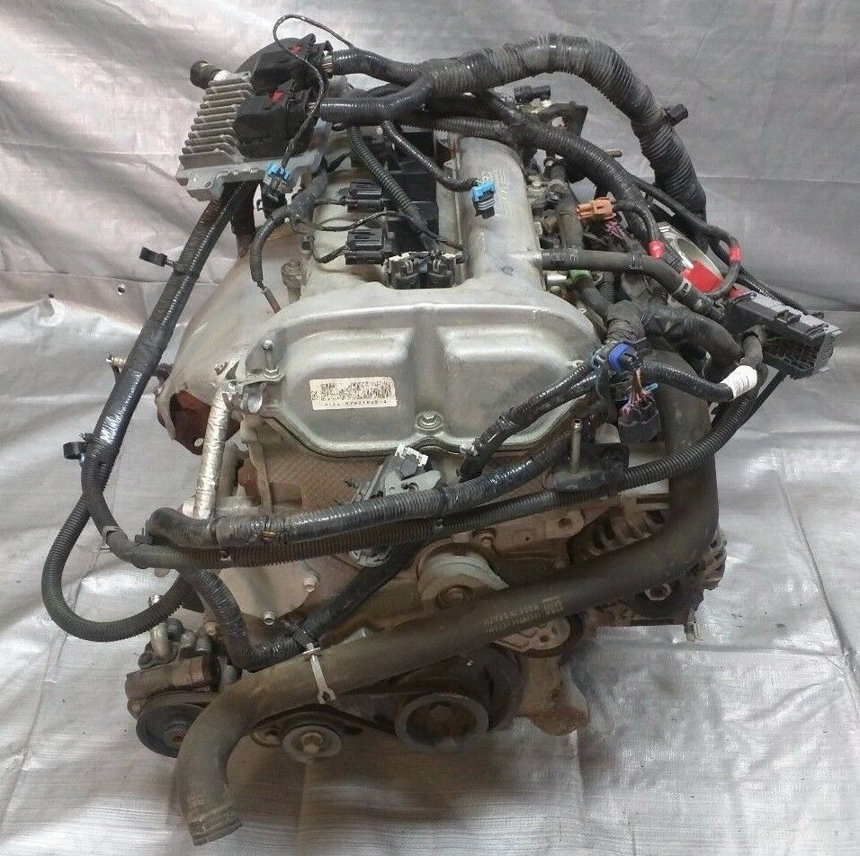 Lt1 Engine Together With Detroit Wiring Diagram 12 Pin Diagnostic
