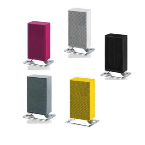 Stadler Form Heater Anna Little in Different Colors