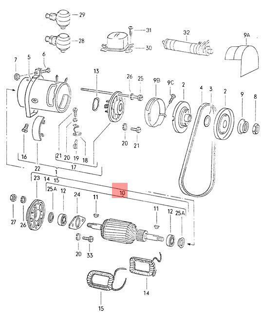 12 Fiat 500 Wiring Diagram