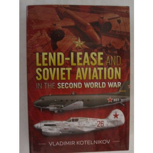 -lendlease-and-soviet-aviation-in-the-second-world-war