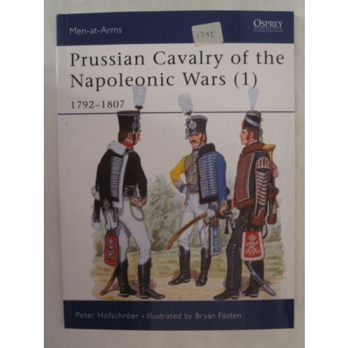 osprey-prussian-cavalry-of-the-napoleonic-war-1-17921807-men-at-arms-162