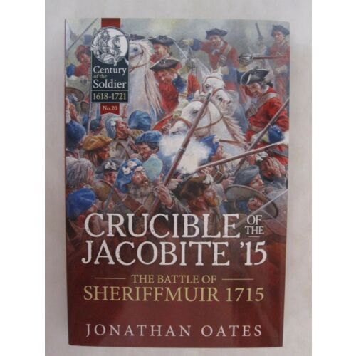 crucible-of-the-jacobite-15-the-battle-of-sheriffmuir-1715