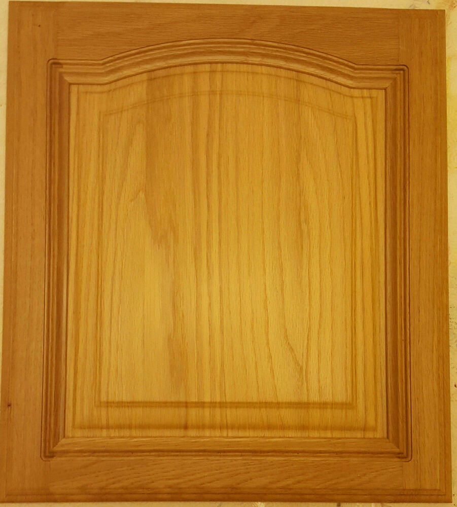 kitchen cabinet doors oak kitchen doors replacement unit cabinet cupboard front 18647