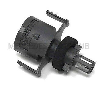 Genuine Mercedes Benz Air Temp Sensor 009 542 68 17