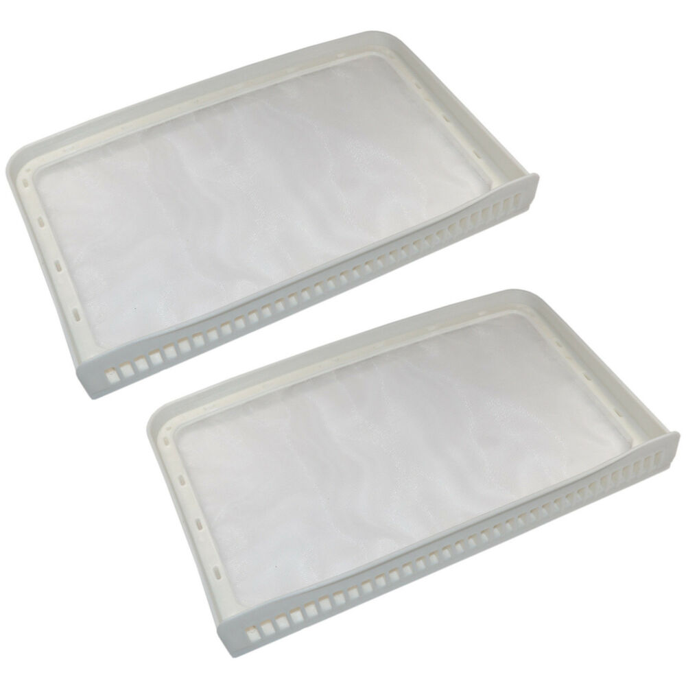 2 Pack Dryer Lint Filter Screen For Maytag Dryers 33001808 Ap6007948 Parts Mde7400ayw Wiring Information From Ps11741075 884667043248 Ebay