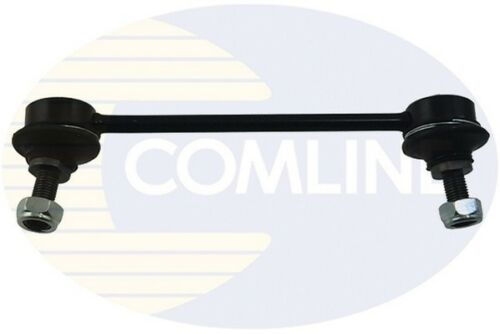 Comline Rear Stabiliser Link Bar CSL7218  - BRAND NEW - 5 YEAR WARRANTY