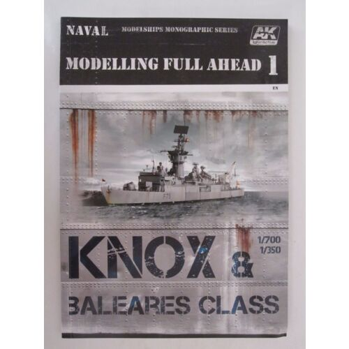ak-interactive-naval-modelling-full-speed-ahead-1-knox-baleares-class