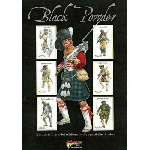 black-powder-battles-with-model-soldiers-in-the-age-of-the-musket-