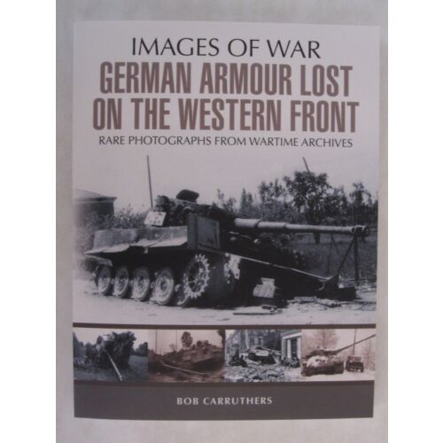 images-of-war-german-armour-losses-on-the-western-front-from-1944-1945-by-iow