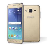 Samsung Galaxy J2 - 8GB