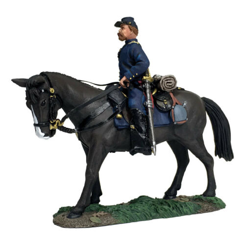 w-britain-federal-infantry-officer-mounted-31276