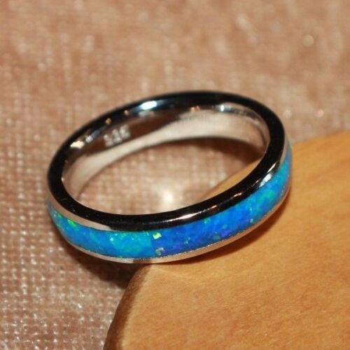 fire-opal-ring-gemstone-silver-jewelry-65-75-elegant-wedding-cocktail-band