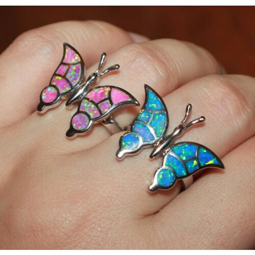 fire-opal-ring-6-65-gemstone-silver-jewelry-engagement-cocktail-butterfly-band