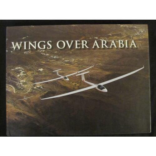 wings-over-arabia-112-pages-color-photos-throughout-large-format