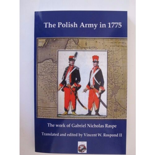 the-polish-army-in-1775-178-pages-lots-of-color-plates-first-partition-of-p