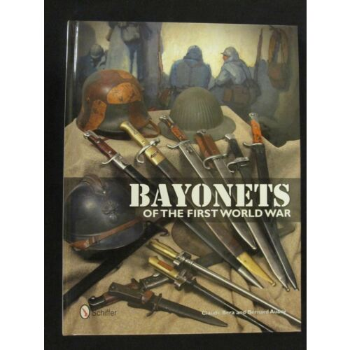 bayonets-of-the-first-world-war-over-270-color-images-large-format