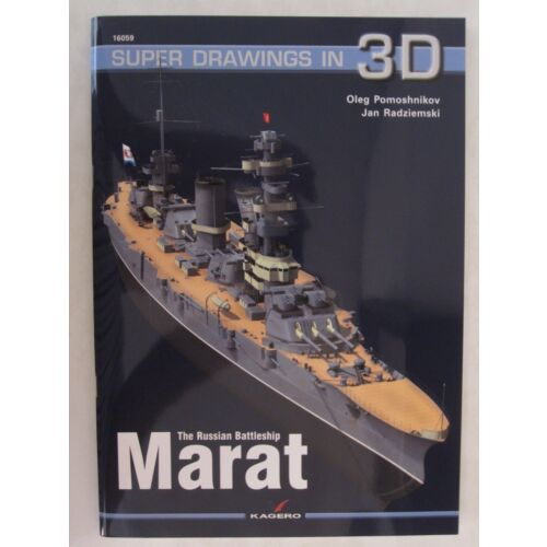 kagero-book-the-russian-battleship-marat-super-drawings-in-3d
