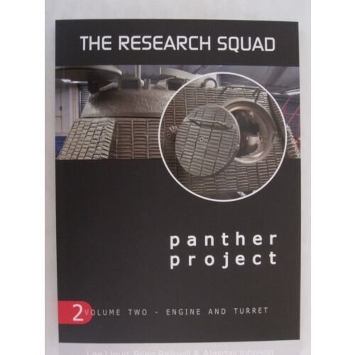 panther-project-volume-2-engine-and-turret-by-the-research-squad-afv-modeller