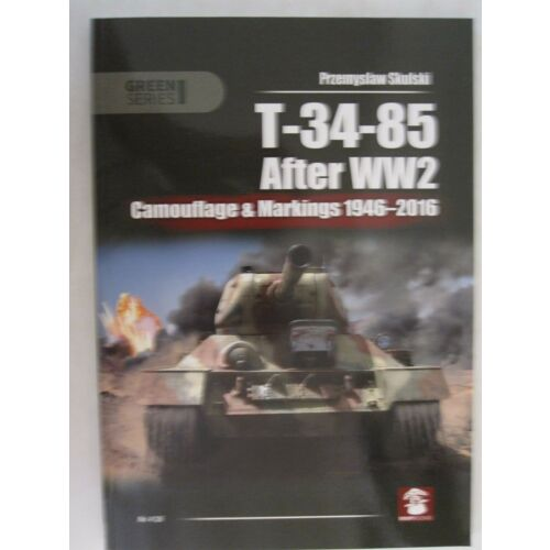 t3485-after-ww2-camouflage-markings-19462016