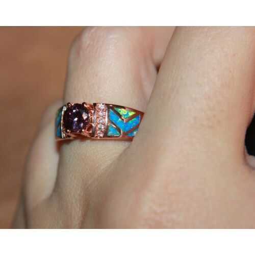 fire-opal-cz-amethyst-ring-gems-jewelry-5-62-75-rose-gold-filled-petite-band-