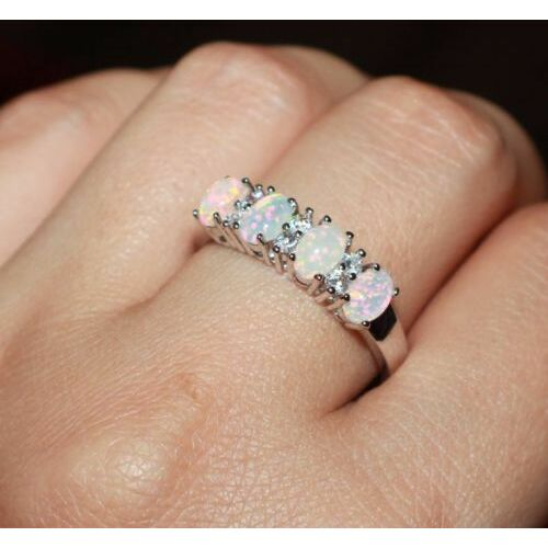 white-fire-opal-cz-ring-gemstone-silver-jewelry-75-95-10-wedding-cocktail-band
