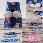 New Cute Guinea Rabbit Hot With Breathable Harness Ferret Clothes Vest Hamster