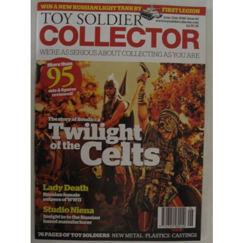 toy-soldier-collector-magazine-82-june-july-2018
