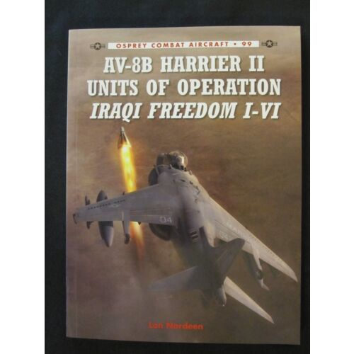 osprey-combat-aircraft-99-av8b-harrier-ii-units-operation-iraqi-freedom-ivi