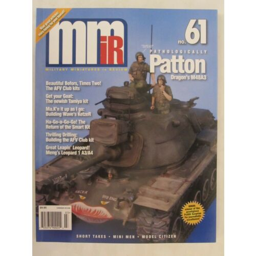military-miniatures-in-review-61-modeling-magazine