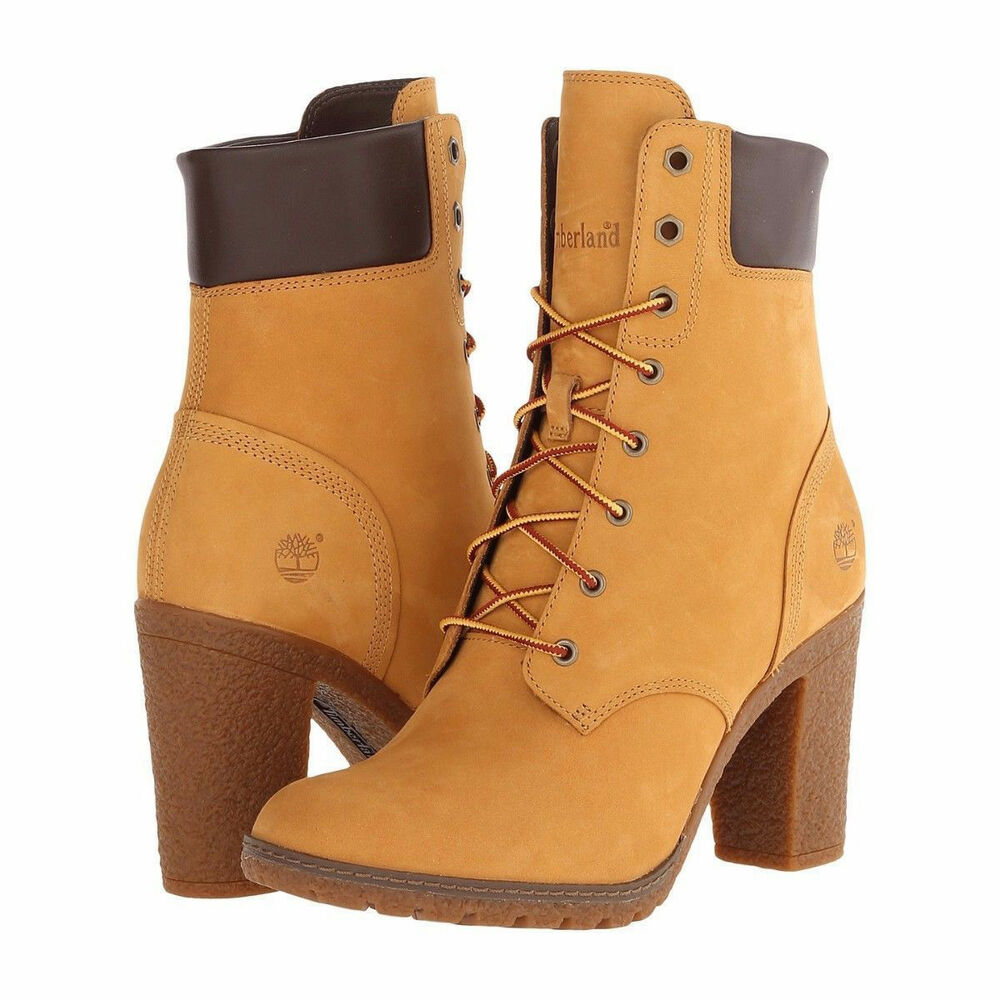 4ab8baecbeb3 Details about Timberland Women s 6