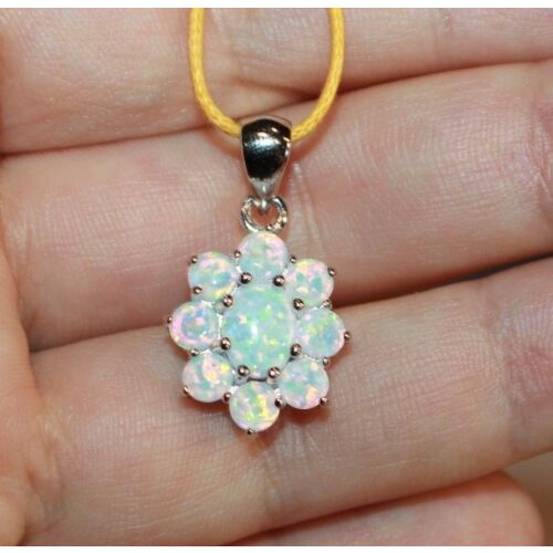 fire-opal-necklace-pendant-ring-sz-625-gemstone-silver-jewelry-cocktail-flower
