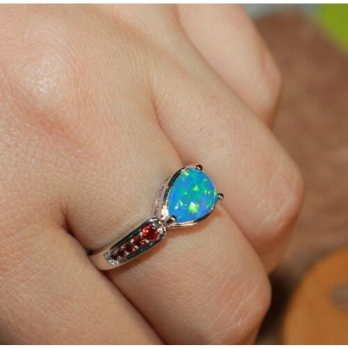 blue-fire-opal-cz-ring-gemstone-silver-jewelry-wedding-engagement-cocktail-band-