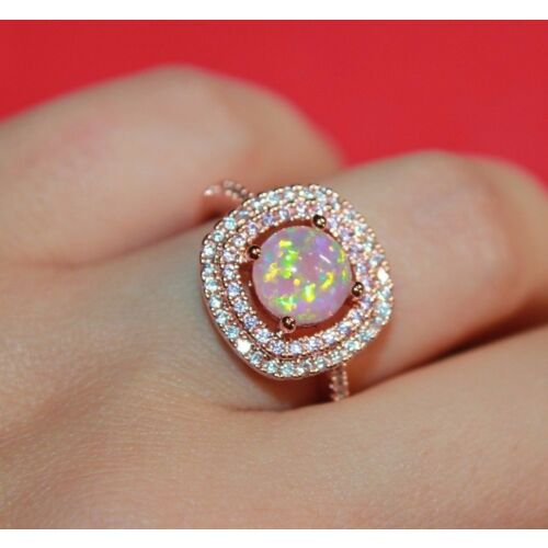 pink-fire-opal-cz-ring-825-gemstone-rose-gold-filled-jewelry-engagement-band-n