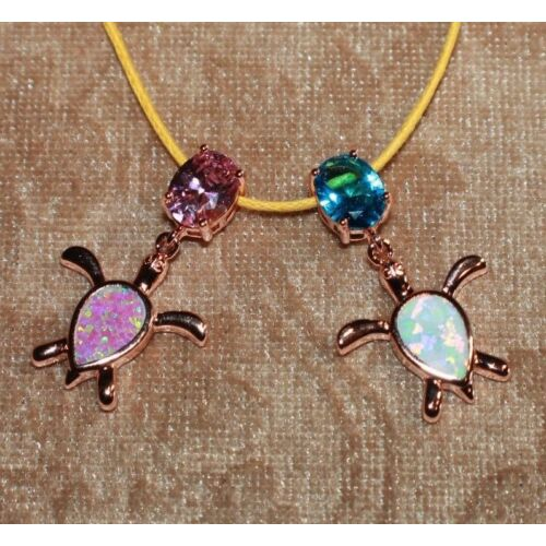 fire-opal-topaz-necklace-pendant-roe-gold-filled-jewelry-cocktail-petite-turtle