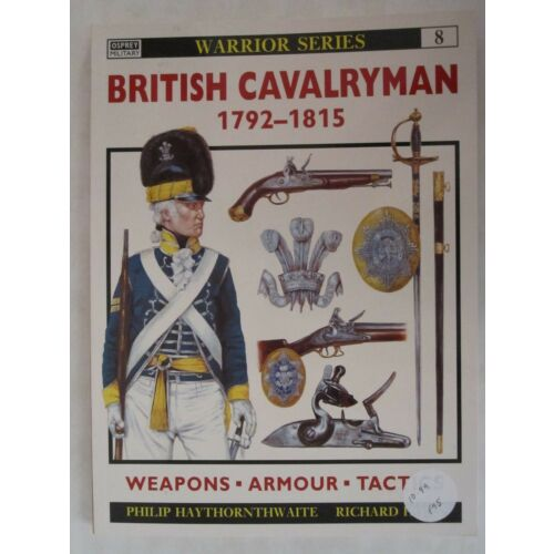 osprey-british-cavalryman-17921815-warrior-8