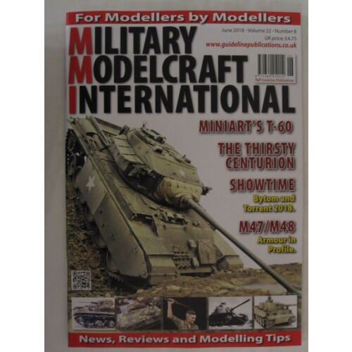 military-modelcraft-international-june-2018-modeling-magazine
