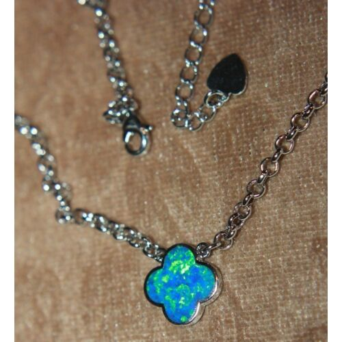 inlaid-blue-fire-opal-necklace-pendant-gemstone-silver-jewelry-cocktail-18-l