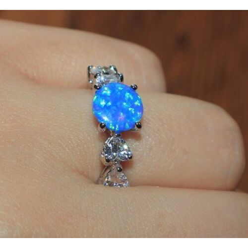 fire-opal-topaz-ring-gems-silver-jewelry-55-75-wedding-engagement-heart-band-