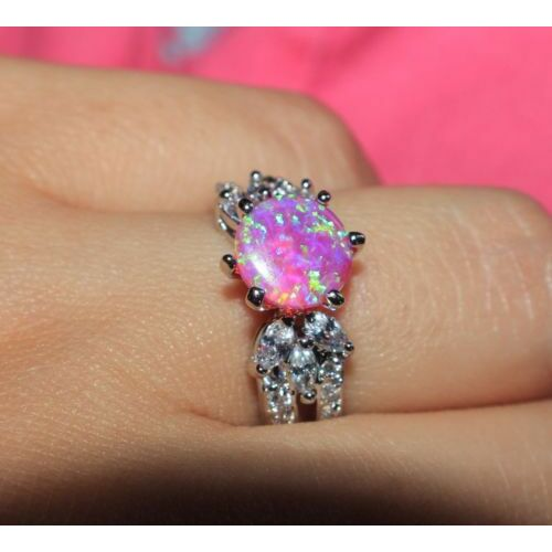 fire-opal-cz-ring-gemstone-silver-jewelry-6-chic-engagement-cocktail-band-h67